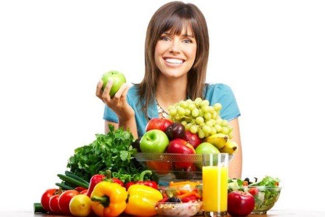 здорове харчування 1