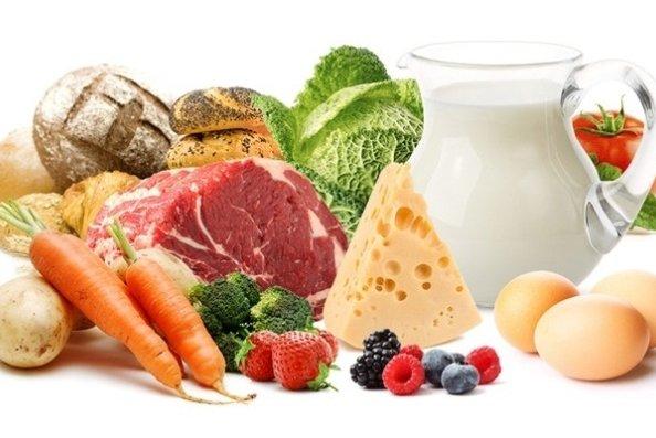 здорове харчування2