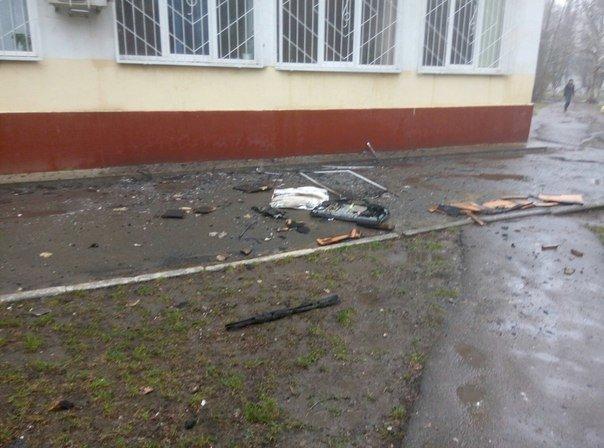 668a21ba0ab867265a62668db857ac6b Пожар в одесской школе: все подробности и фото
