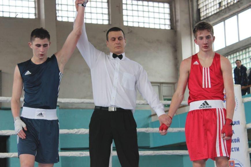 c0d9bf9d0bdf986129efcc644b9af4ee Одесские боксеры «порвали» три страны