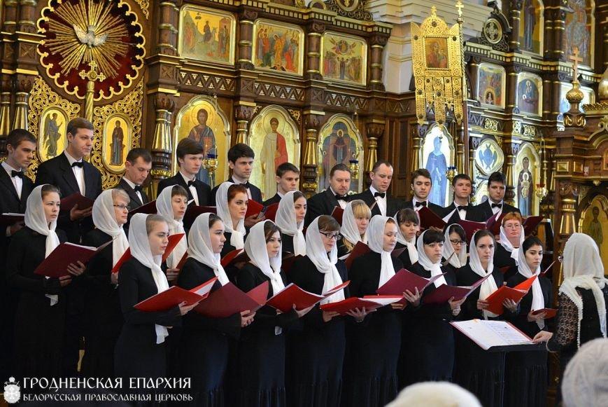 Днепродзержинский хор победил на международном фестивале (фото) - фото 2