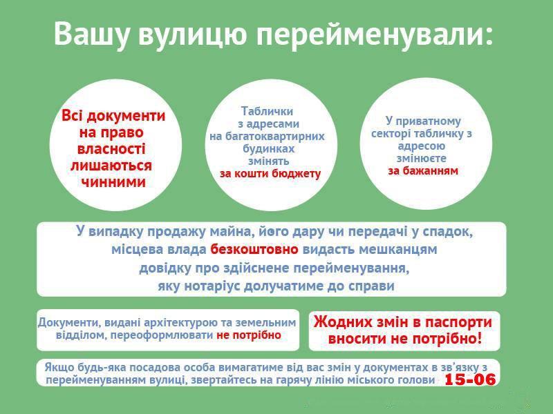 7066096120713045551_n copy