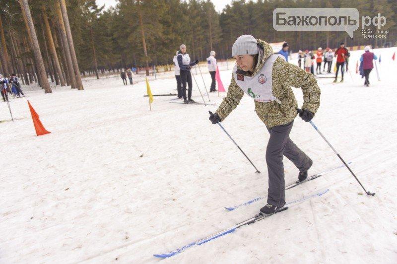 Лыжи_СТЗ-01