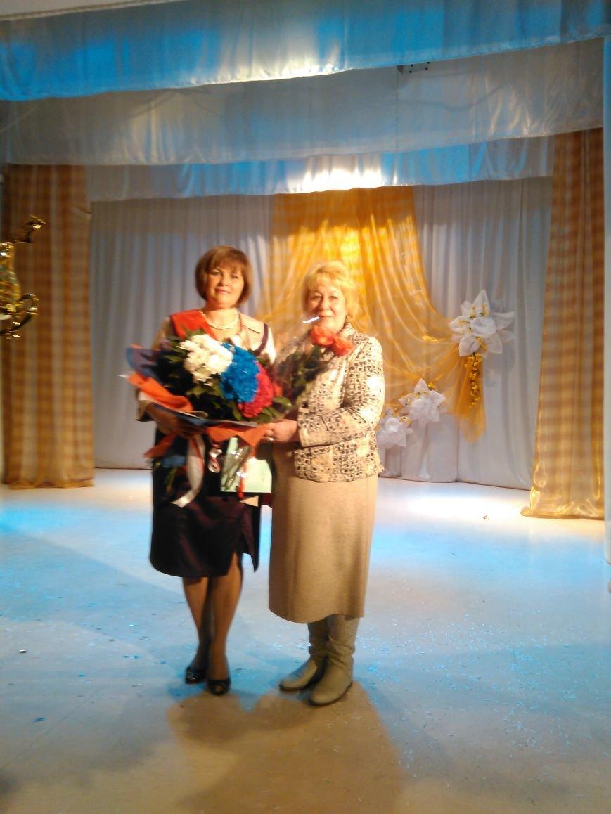В Новошахтинске выбрали лучших педагогов, фото-2