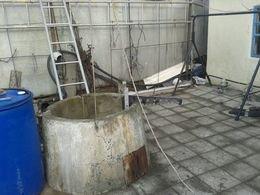 В Мариуполе из колодца изъяли тело мужчины (ФОТО) (фото) - фото 1