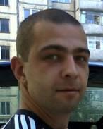 Поліція розшукує львів'янина, якого підозрює у скоєні злочину: опубліковано фото (фото) - фото 1