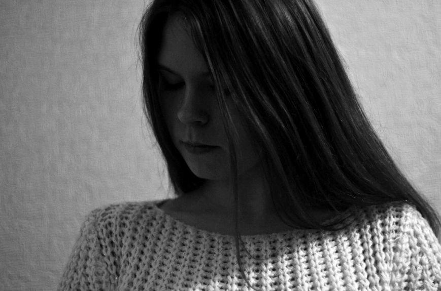 Анна Ютченко