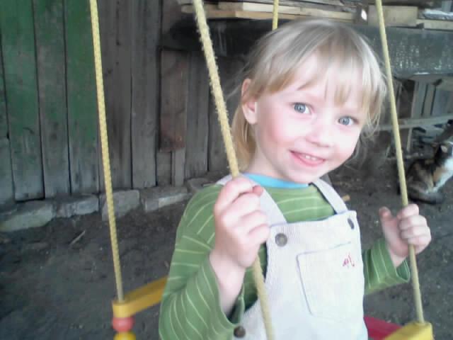 Американский фонд помог Луганской детской больнице (ФОТО) (фото) - фото 2
