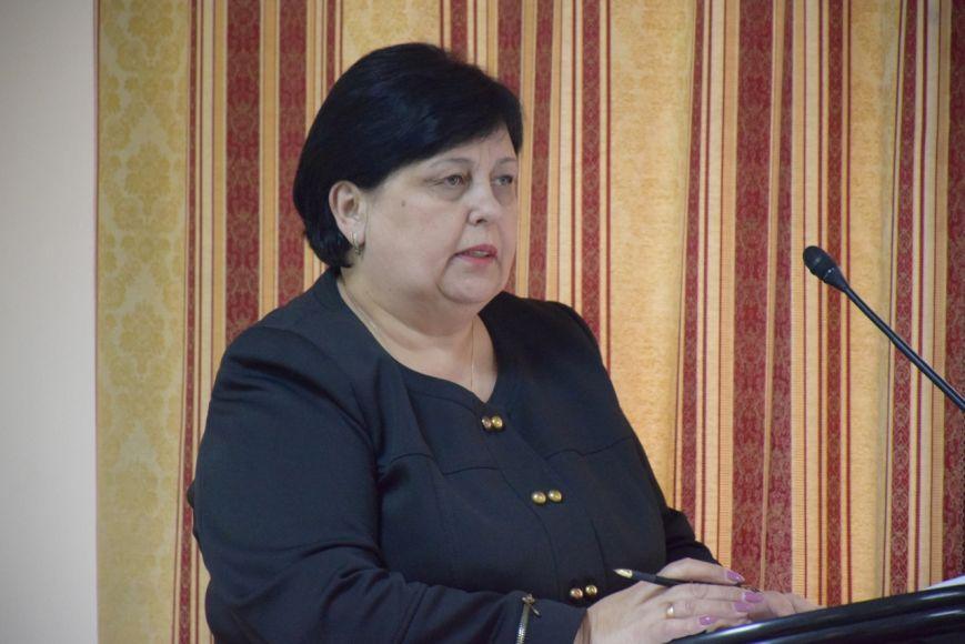 На Николаевщине снизилось напряжение на рынке труда (ФОТО) (фото) - фото 1