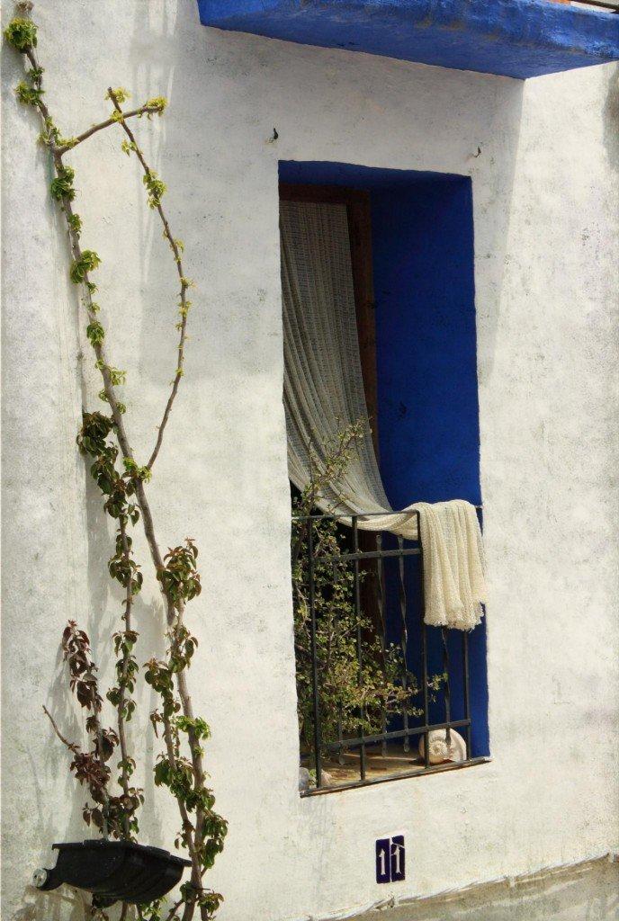 Найкрасивіші балкони світу (ФОТО), фото-12