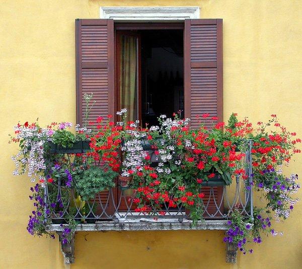 Найкрасивіші балкони світу (ФОТО), фото-5