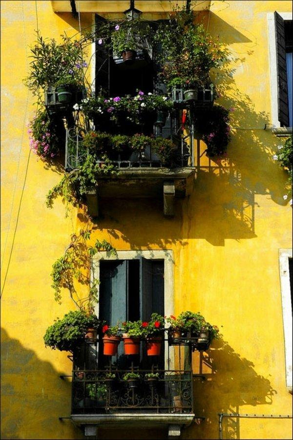 Найкрасивіші балкони світу (ФОТО), фото-7