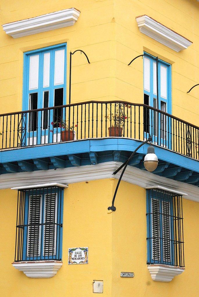 Найкрасивіші балкони світу (ФОТО), фото-10