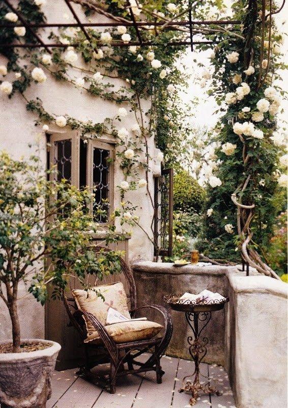 balcony-with-flowers14