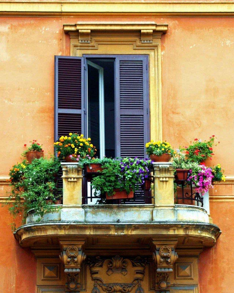 Найкрасивіші балкони світу (ФОТО), фото-4