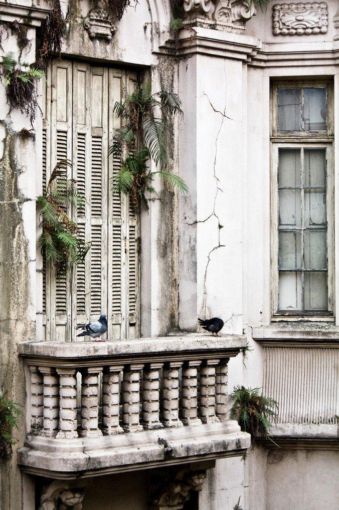 Найкрасивіші балкони світу (ФОТО), фото-11