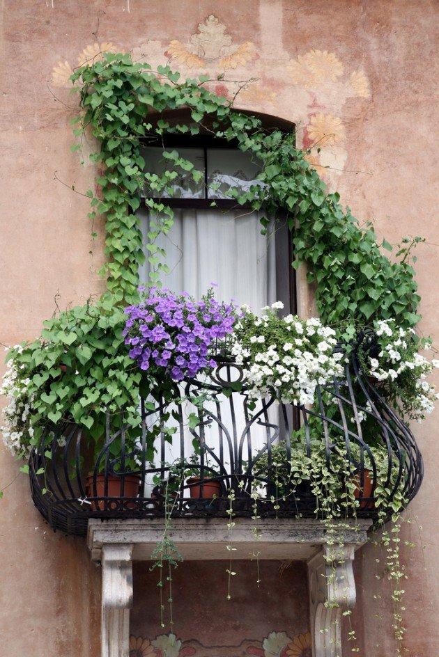 Найкрасивіші балкони світу (ФОТО), фото-3