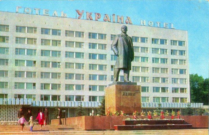 Таємниці витверезників Івано-Франківська (фото) - фото 2