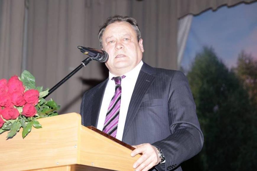В Луганском регионе создадут научный центр по американскому образцу (ФОТО), фото-4