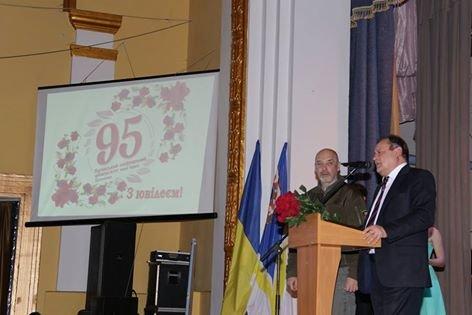 В Луганском регионе создадут научный центр по американскому образцу (ФОТО), фото-1