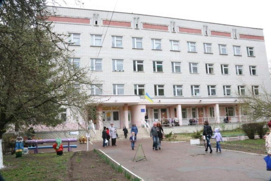 Будет ли в Чернигове новый гимн, коммунальный транспорт до Киева и улица Петрункевича? (фото) - фото 16