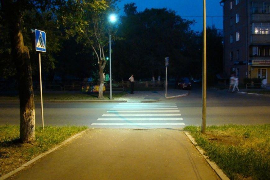 Будет ли в Чернигове новый гимн, коммунальный транспорт до Киева и улица Петрункевича? (фото) - фото 5