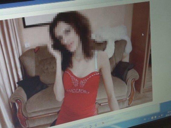 В Бердянске полиция обнаружила три порностудии (фото) - фото 3