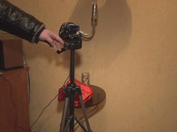 В Бердянске полиция обнаружила сразу три порностудии, - ФОТО, ВИДЕО (фото) - фото 2