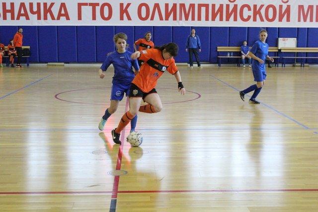 -Школа № 139 (Калининский район) - ГБОУ школа № 500 (Пушкинский район)