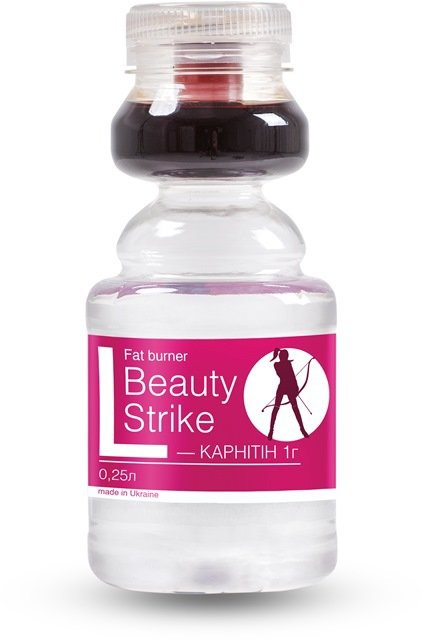 Beauty_strike
