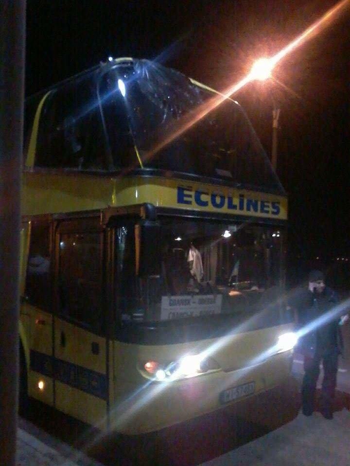 avtobus (1)