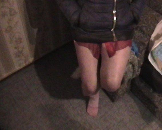В Сумах 36-летней женщине грозит 5 лет за занятие проституцией (ФОТО) (фото) - фото 1