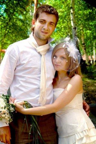 жена алексея Алтухова даша 4
