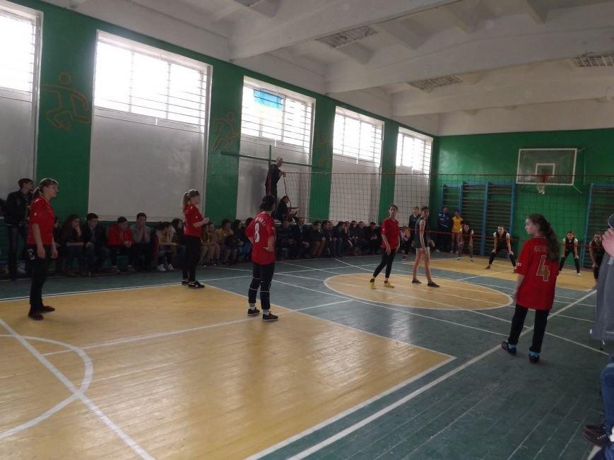 Волейбол_4