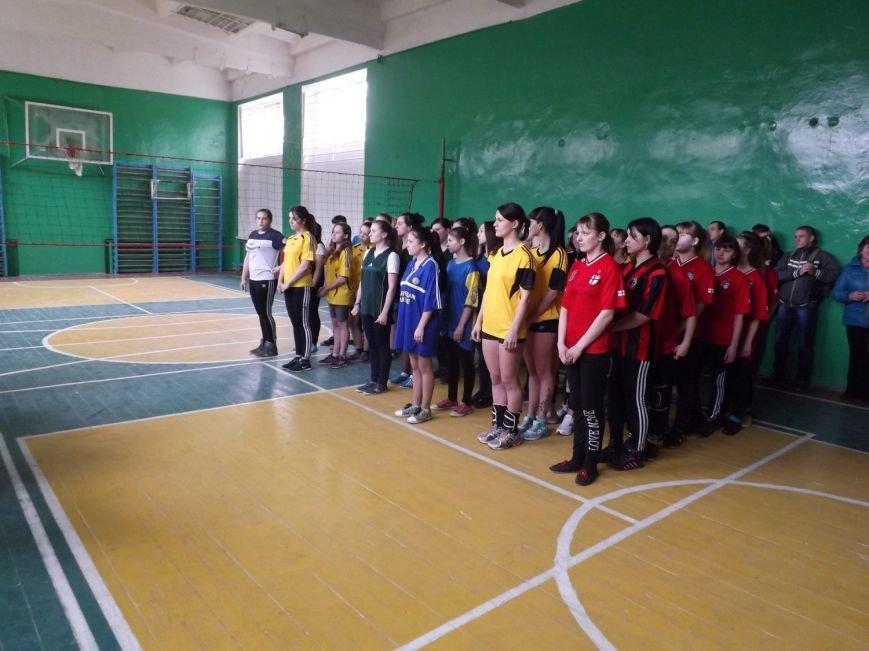 Волейбол_2