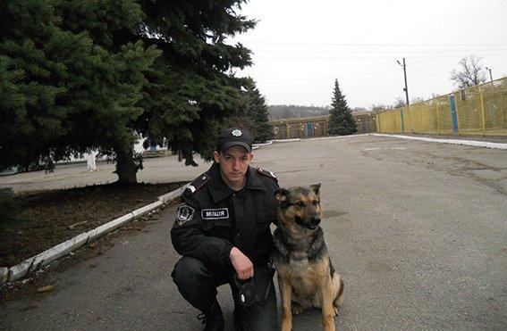 Два жестоких убийства под Днепропетровском: как полицейские нашли подозреваемых (ФОТО) (фото) - фото 2