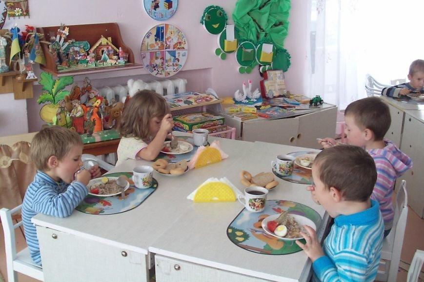 Еще 6 предложений для Чернигова: обустройство пляжей, отказ от маршруток и запрет на утепление квартир (фото) - фото 2