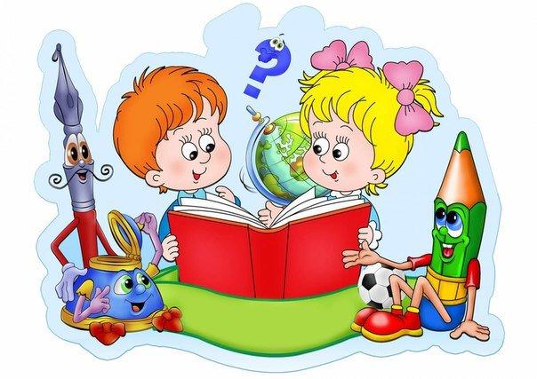 як навчити дитину днів тижня 1