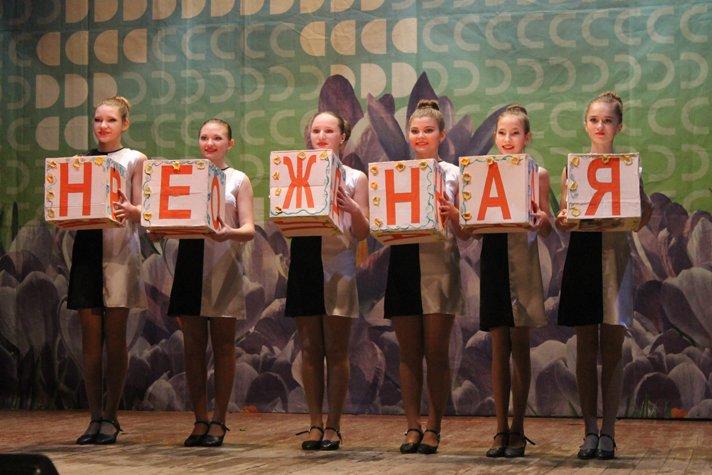 """ДТЭК """"Добропольеуголь"""" поздравил свой женский коллектив с самым весенним праздником, фото-5"""