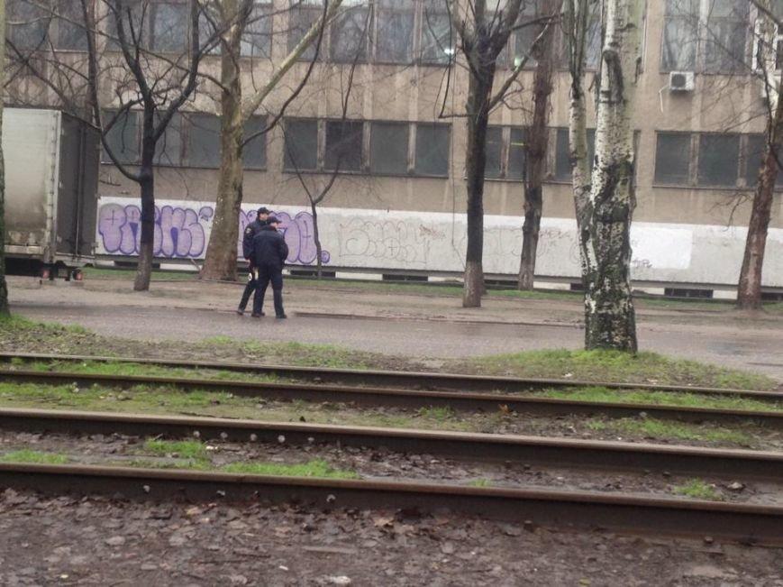 "9a8b6421eb093459d70ae354696670c2 Одесская полиция прибрала к рукам ГАИшные ""кормушки"""