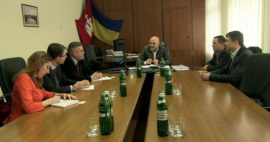 Белая Церковь теперь с Россией не братается – она дружит с Болгарией (фото) (фото) - фото 3