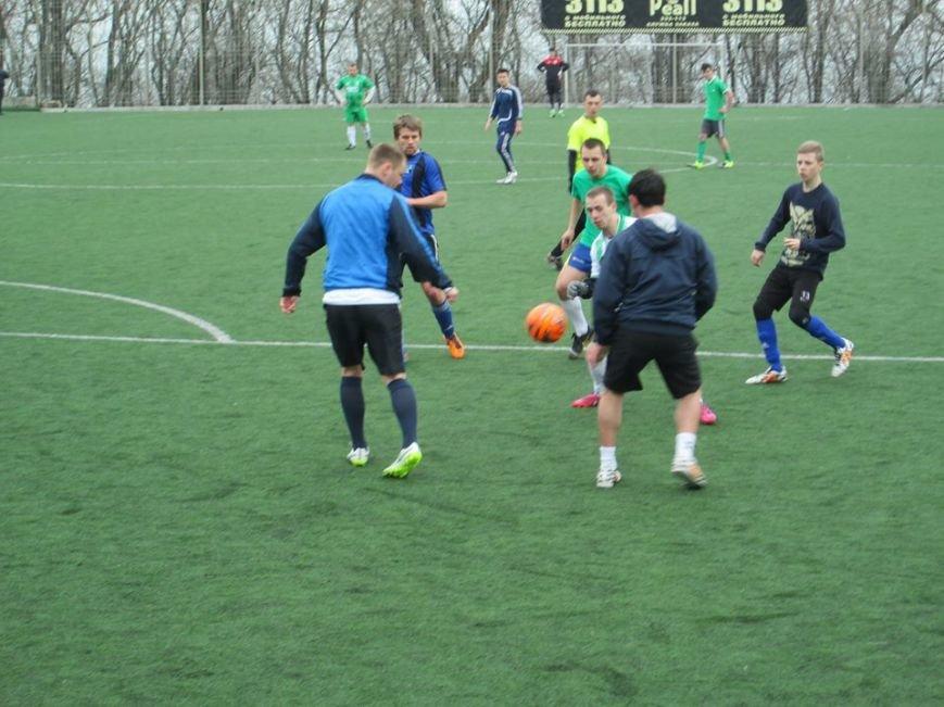 8bb51c091d9f0c9a03198c9ba73f0356 Одесские ультрас сразились с карпатскими в…футбол