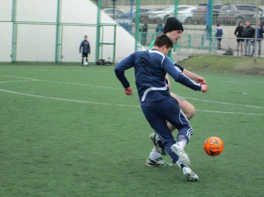 b9cacddf889c881ef242dde48ed6ea8e Одесские ультрас сразились с карпатскими в…футбол