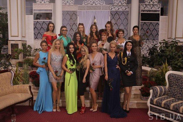 Красавица-фанатка «Днепра» участвует в шоу «Холостяк-6» (ФОТО) (фото) - фото 14