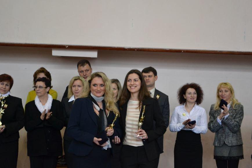 В Днепродзержинске проходит чемпионат Украины по черлидингу, фото-35
