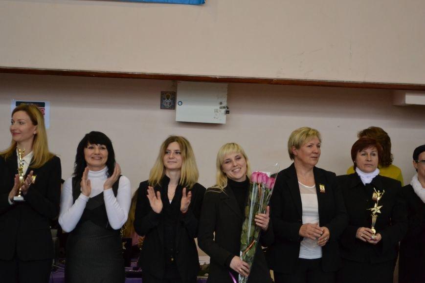 В Днепродзержинске проходит чемпионат Украины по черлидингу, фото-38