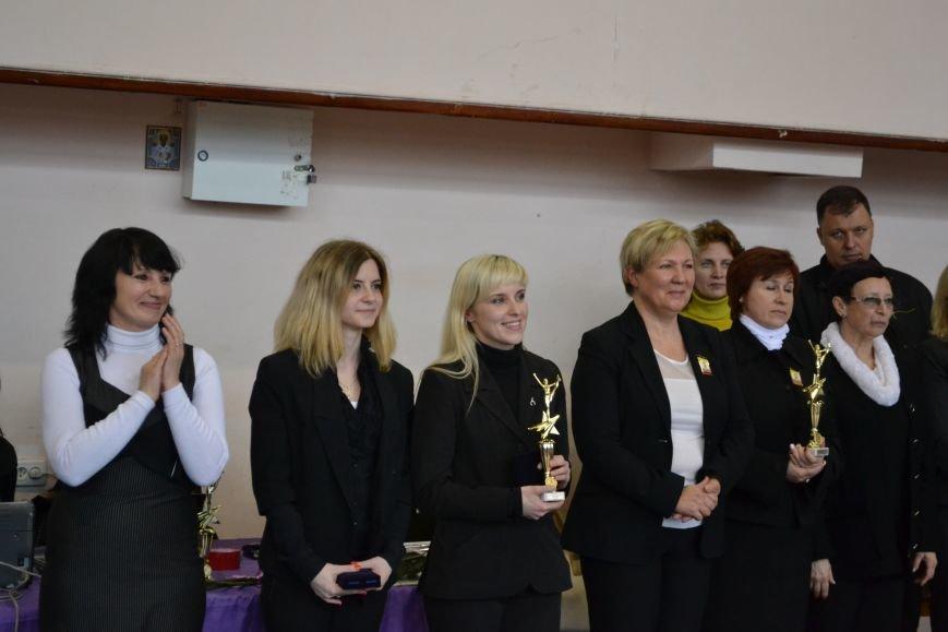 В Днепродзержинске проходит чемпионат Украины по черлидингу, фото-36