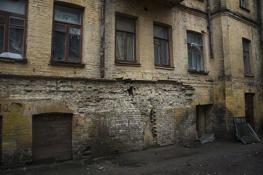 Мурашко_4