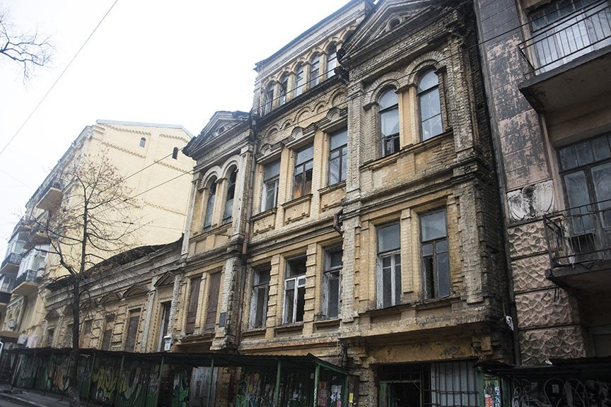 Мурашко_7