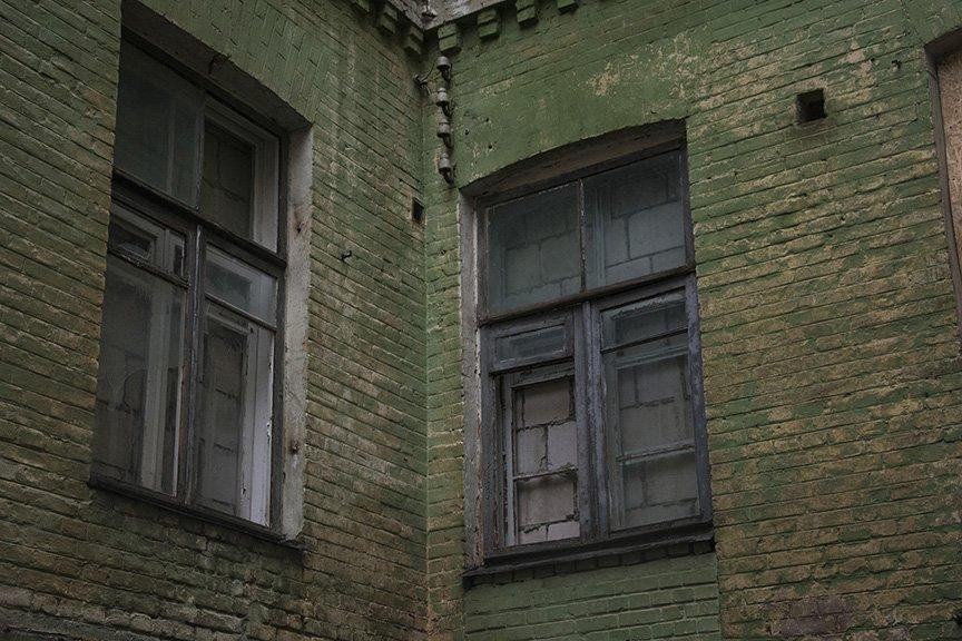 Коцубинского_12_4